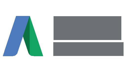 adwords ban