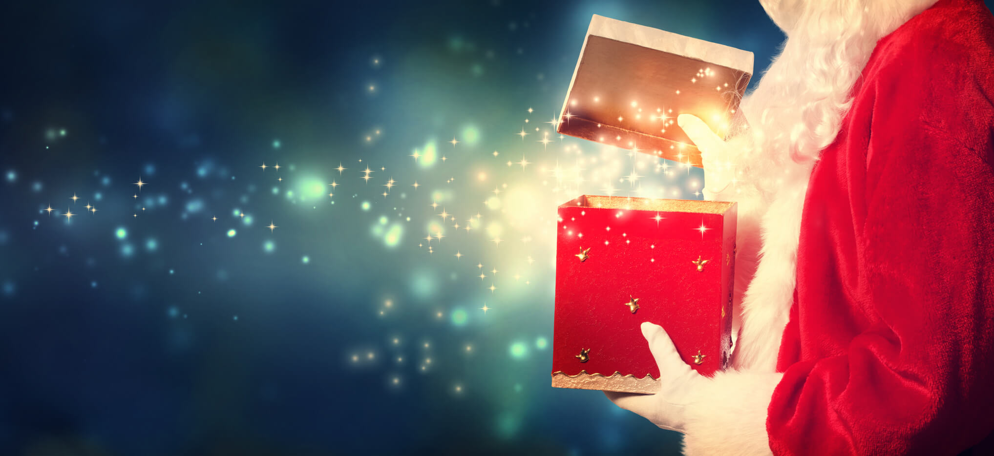 5 Ways to Kill It This Christmas with Facebook Ads - ArrowShade