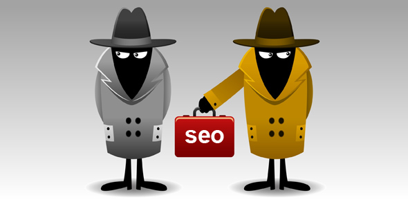 protect your site from negative seo