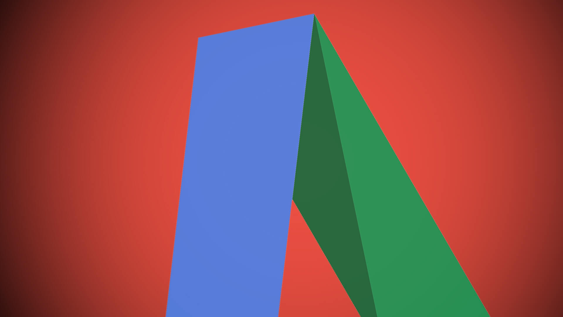 Adwords Editor 12