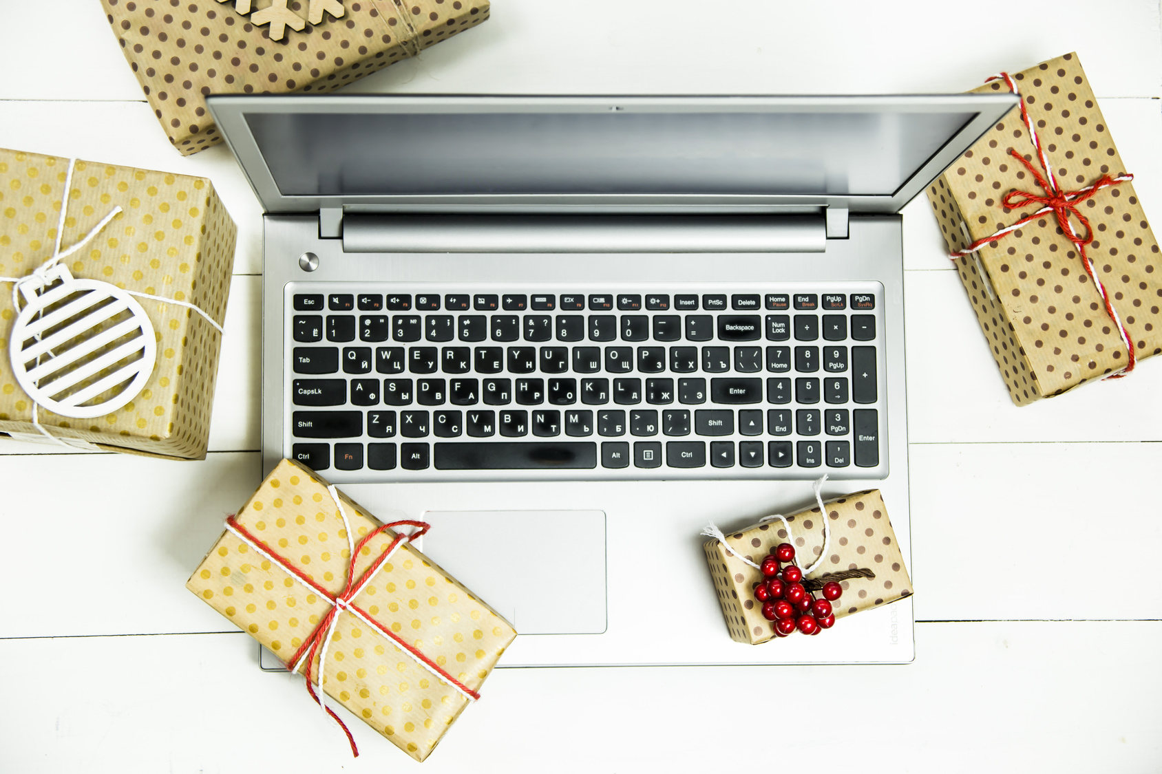 holiday affiliate marketing tips