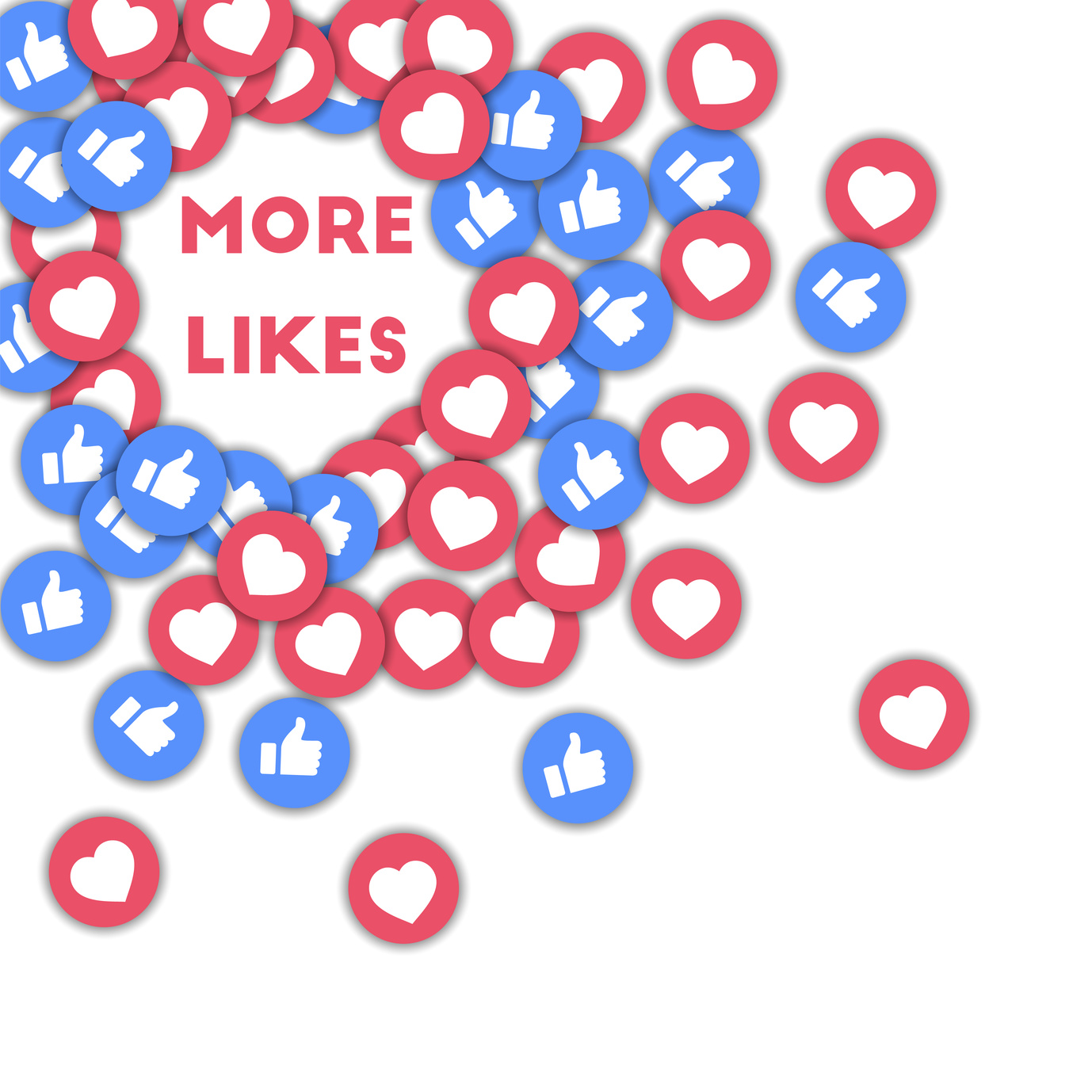 Earn More with Social Media Marketing Insights