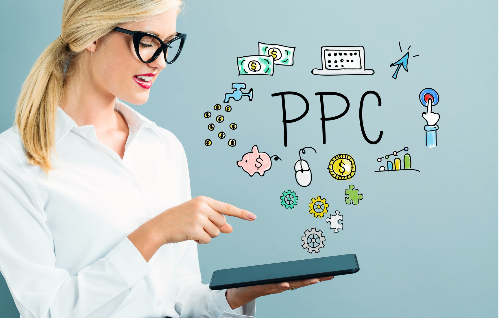 Google AdWords or Facebook Ads for Your Ad Budget