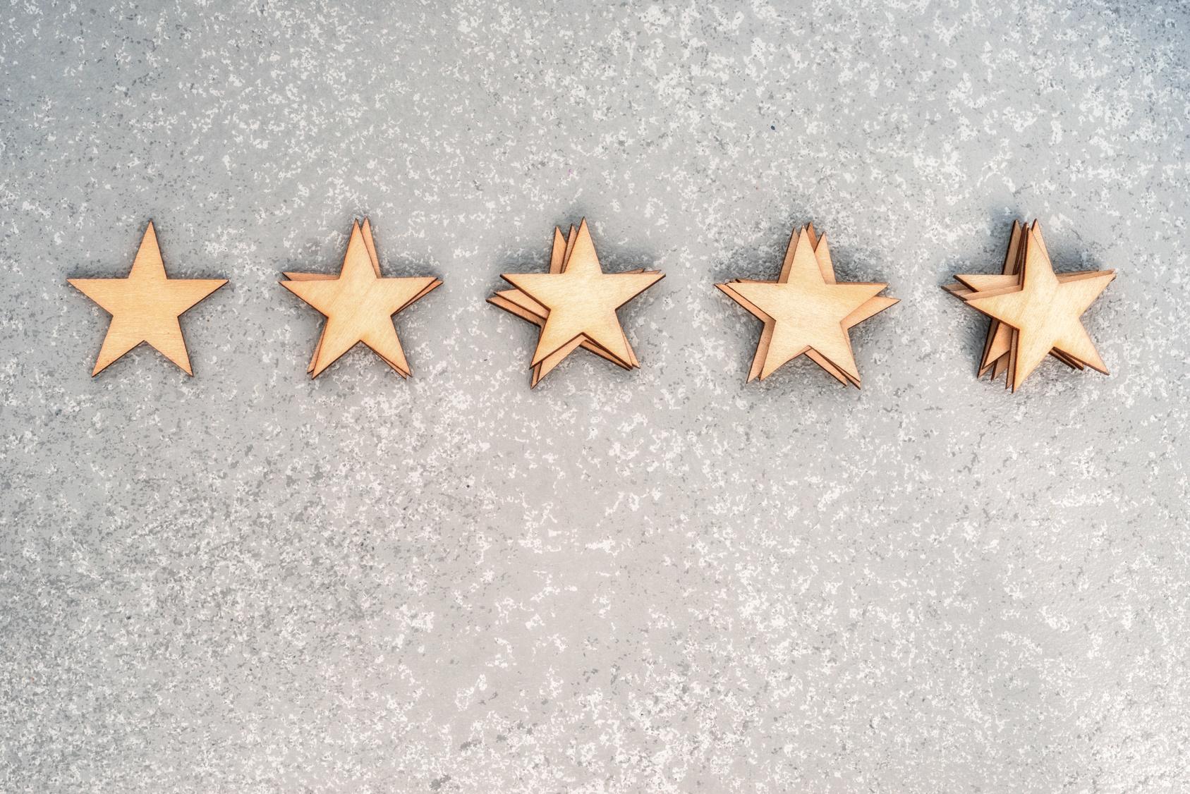 Optimize low Quality Score